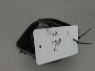 1034-3.jpg