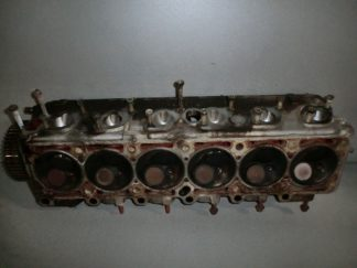 1352-3.jpg
