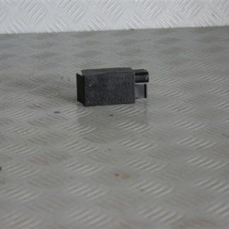 AUC sensor