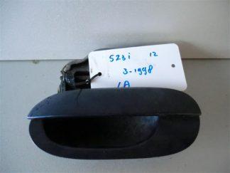 905-3.jpg